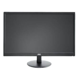 Monitor AOC 23,6″ M2470SWH FullHD Videolab Shop