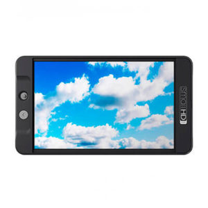 Monitor SmallHD 702 Lite HDMI/SDI On-Camera Videolab Shop