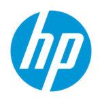 Logo HP Videolab shop