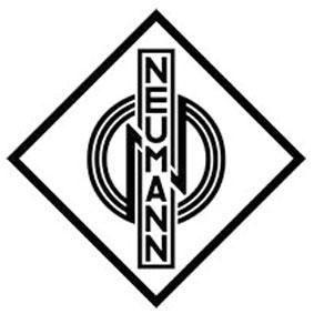 Logo Neumann Videolab shop