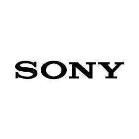 Logo Sony Videolab shop