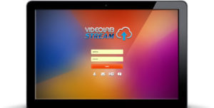 Videolabstream pantalla usuari4