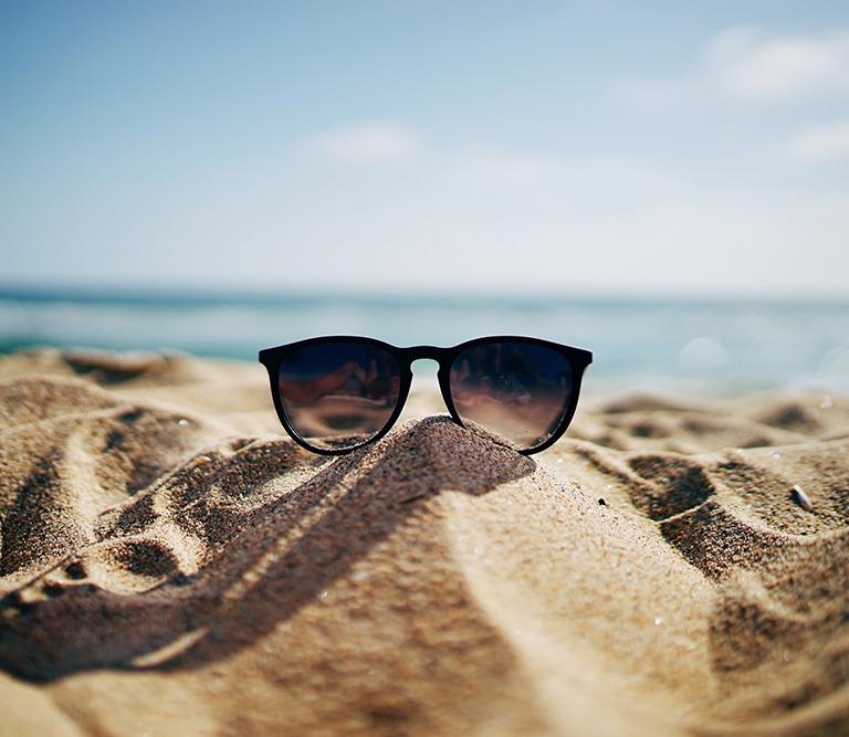 video verano abierto