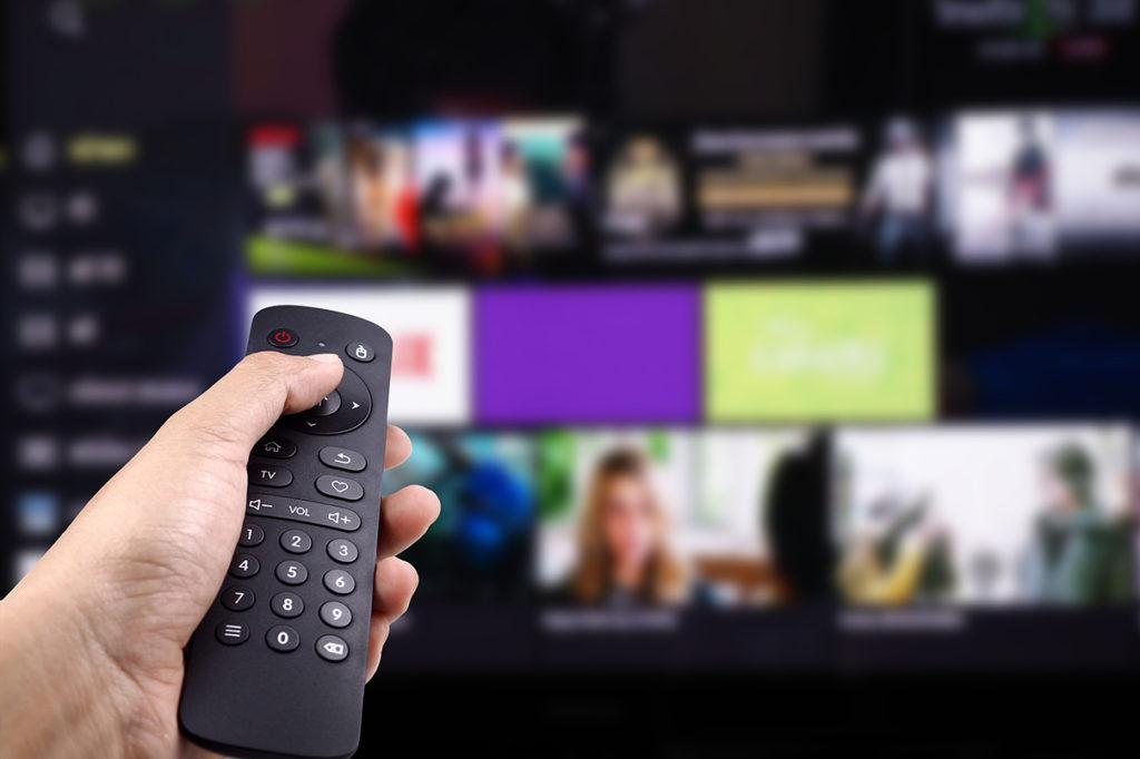 vod videolab codificacion